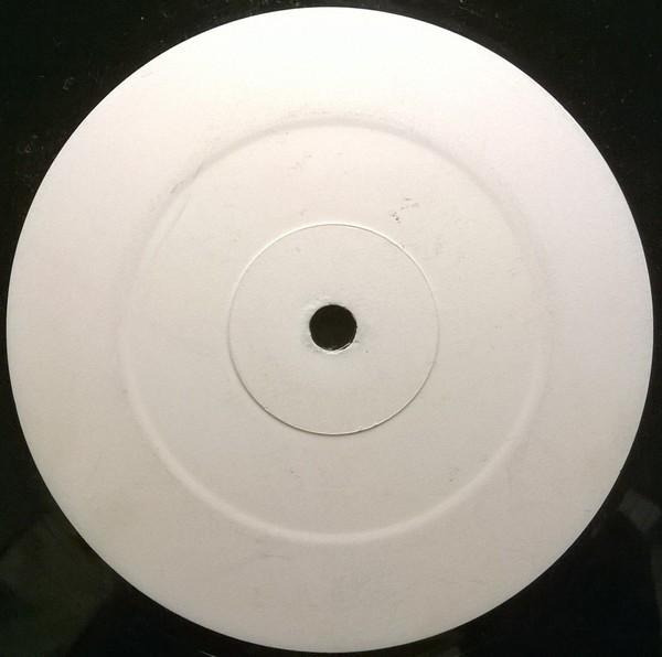(29776) BASE ANTIGUA 98