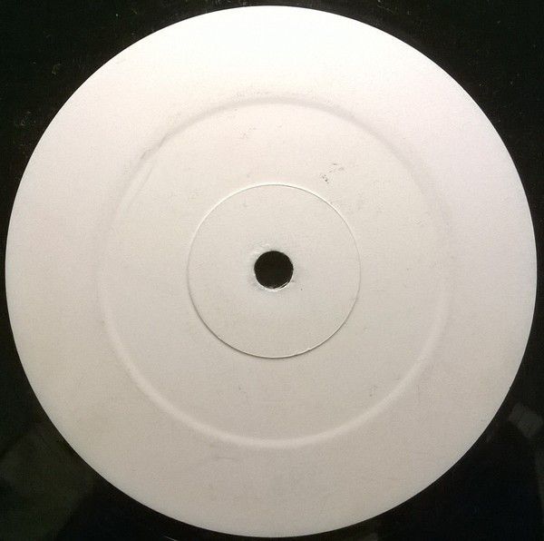 (JR1402) Unknown bases EP