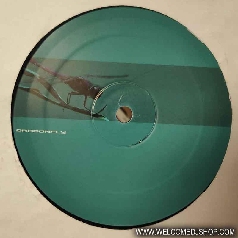 (18622) DJ Sakin & Friends / Succargo / Beateater