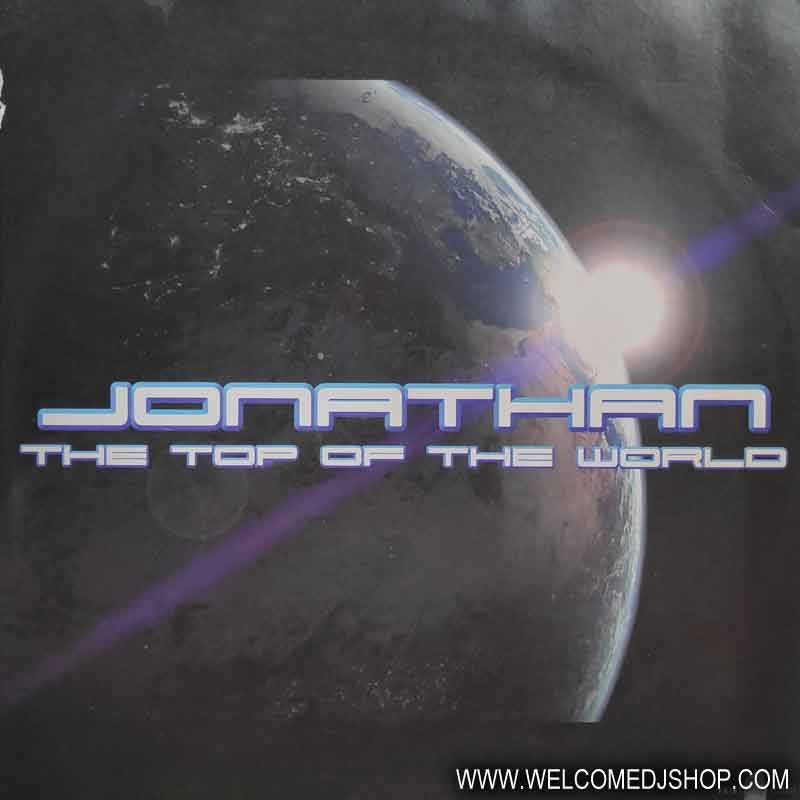 (10326) Jonathan – The Top Of The World