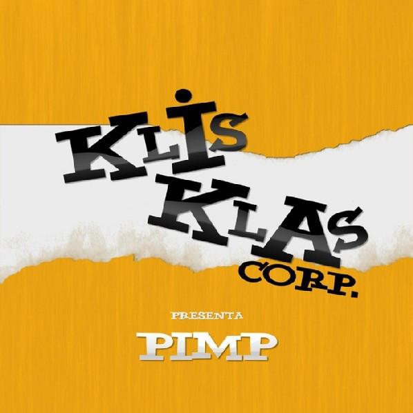 (13828) Klis Klas Corp. – Pimp