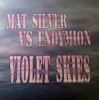 (CUB1354) Mat Silver vs. Endymion – Violet Skies