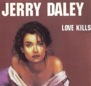 (LT016) Jerry Daley – Love Kills