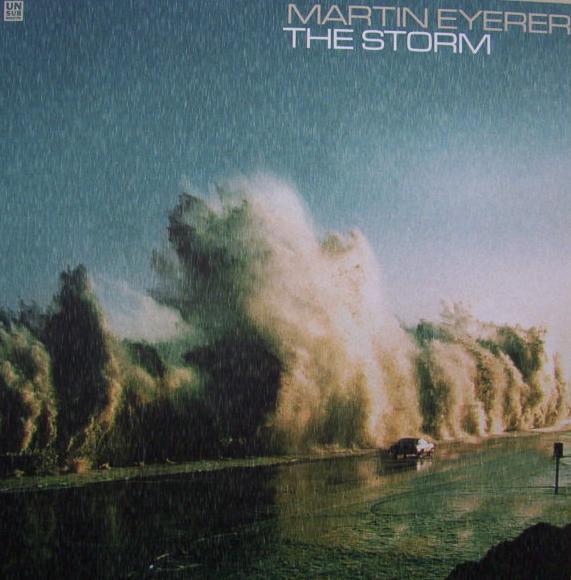 (25739) Martin Eyerer – The Storm