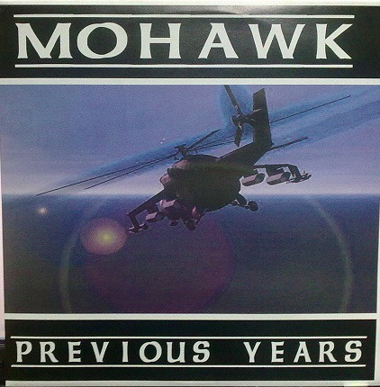 (4909) Mo'Hawk – Previous Years