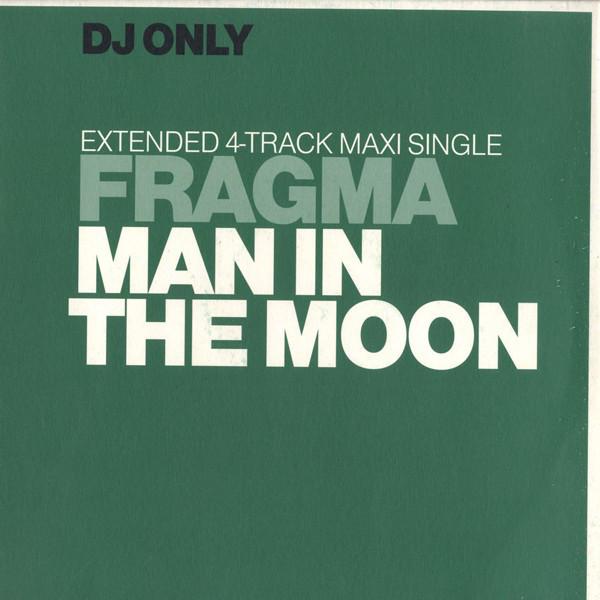 (0220) Fragma – Man In The Moon