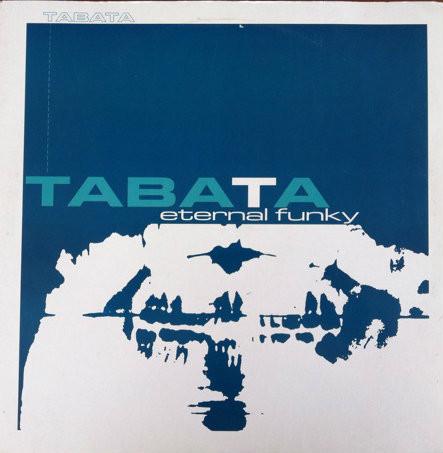 (28648) Tabata – Eternal Funky
