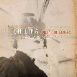 (28949B) Enigma – Push The Limits