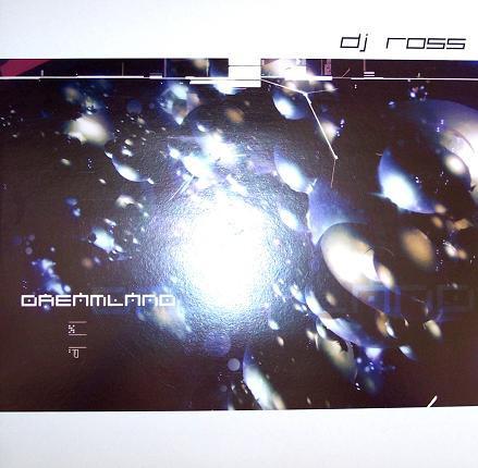 (23376) DJ Ross – Dreamland