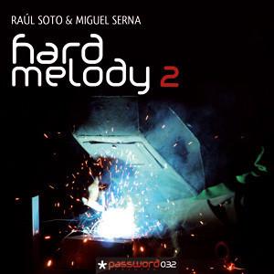 (18619) Raúl Soto & Miguel Serna – Hard Melody 2