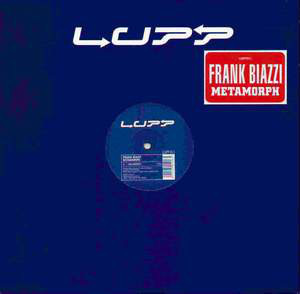 (30903) Frank Biazzi – Metamorph