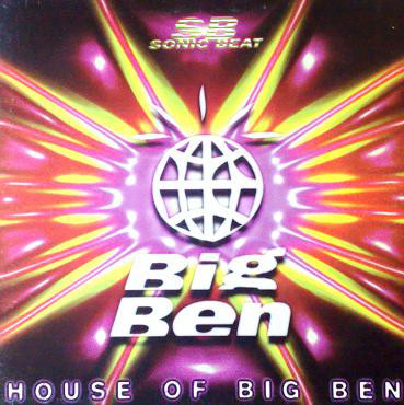 (10675) Sonic Beat – House Of Big Ben
