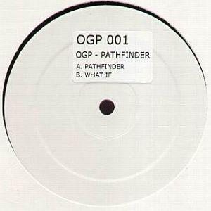 (1051) OGP – Pathfinder