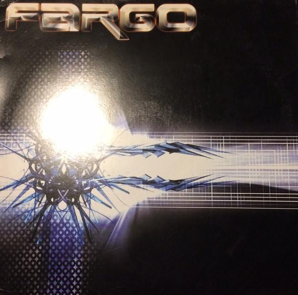 (CUB1084) Fargo – Can't Control