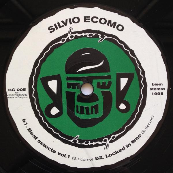 (29291) Silvio Ecomo – Lunch Box