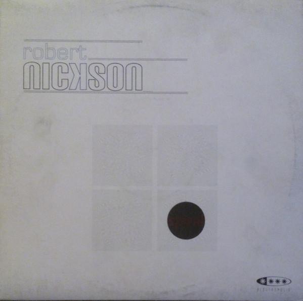 (JR1453) Robert Nickson – Spiral