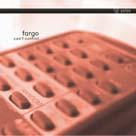 (24864) Fargo – Can't Control