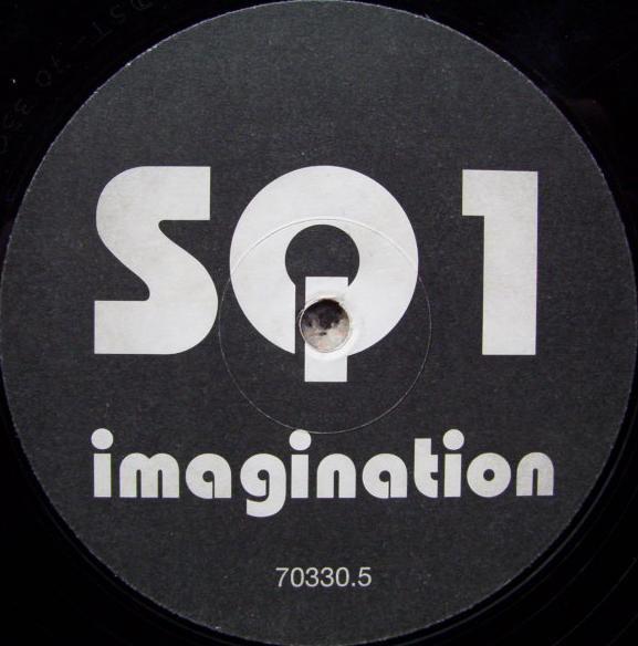 (S0108) SQ 1 – Imagination