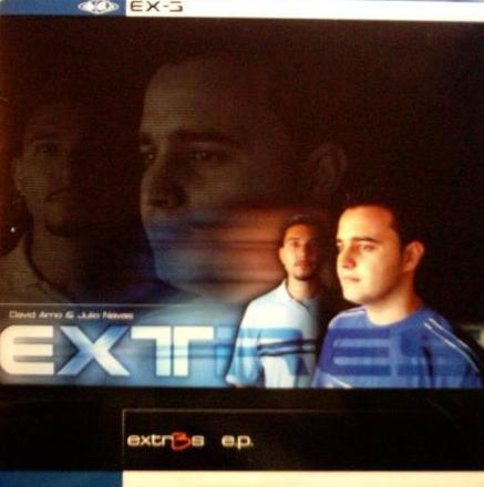 (20004) EX-3 – Extr3s E.P.