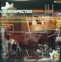 (5857) Underspected – Radical Vision