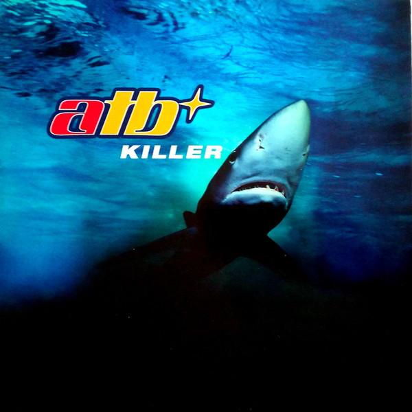 (A0107) ATB – Killer