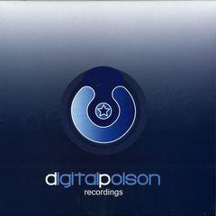 (12755) Digital Poison – Oriental Feelings