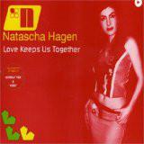 (24666) Natascha Hagen – Love Keeps Us Together