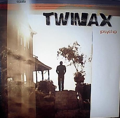 (29060) Twinax – Psycho