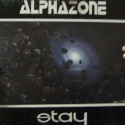 (CUB2506) Alphazone – Stay