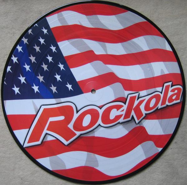 (A0135) Head Horny's & DJ Miguel Serna – Rockola