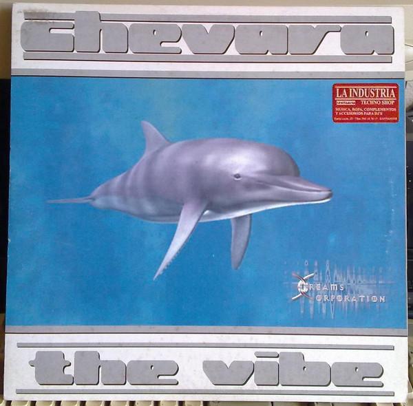 (27767) Chevara – The Vibe
