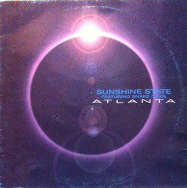 (29793) Sunshine State Featuring Snake Davis – Atlanta