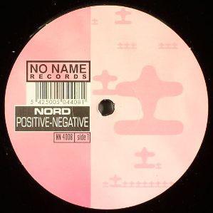 (19322) Nord – Positive-Negative