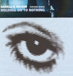 (3382B) Agnelli & Nelson – Holding On To Nothing