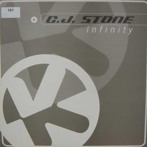 (V072) C.J. Stone – Infinity
