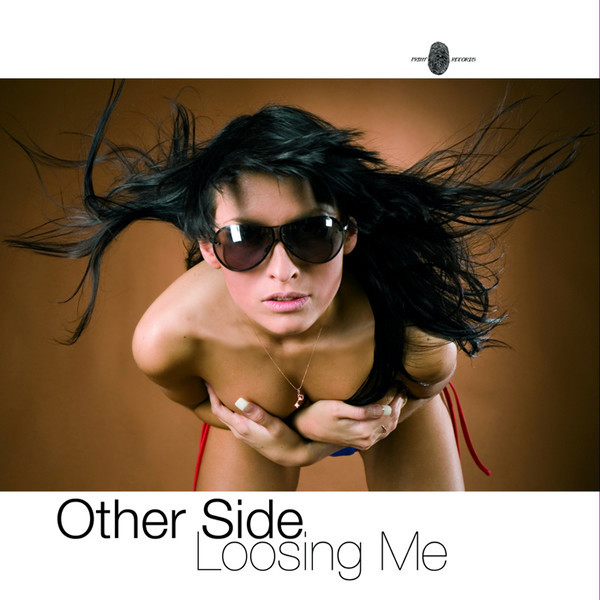 (10767) Other Side – Loosing Me