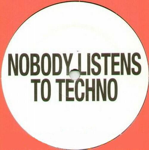 (1746) DJ Isaac – Nobody Listens To Techno (G (Doblado, no salta)/Generic)