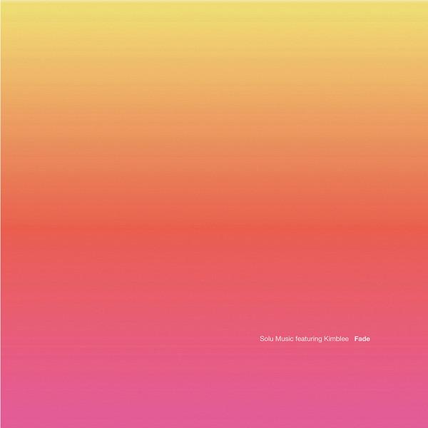 (CMD555) Solu Music Featuring Kimblee – Fade