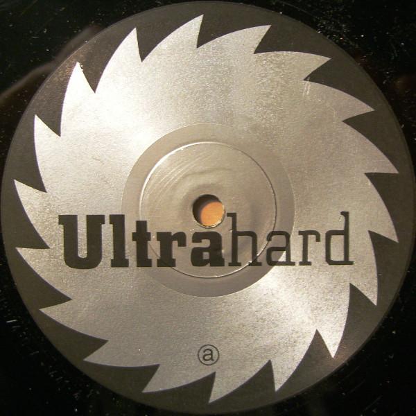 (22573) DJ Hooligan – I Want You (2x12)