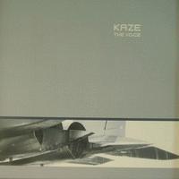 (25242) Kaze – The Voice