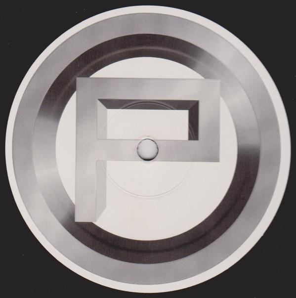 (FR202) Paffendorf – Everybody Scream