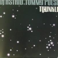 (27394) DJ Astrid Vs. Tommy Pulse – Twinkle