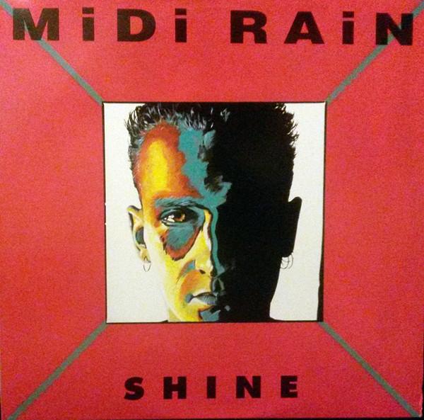 (RIV537) Midi Rain – Shine