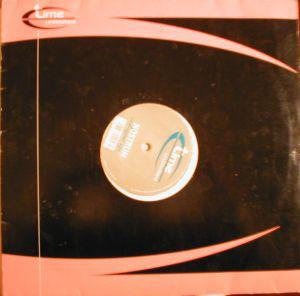 (CM1509) Nostrum – Cologne EP