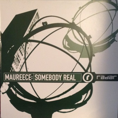 (30324) Maureece – Somebody Real