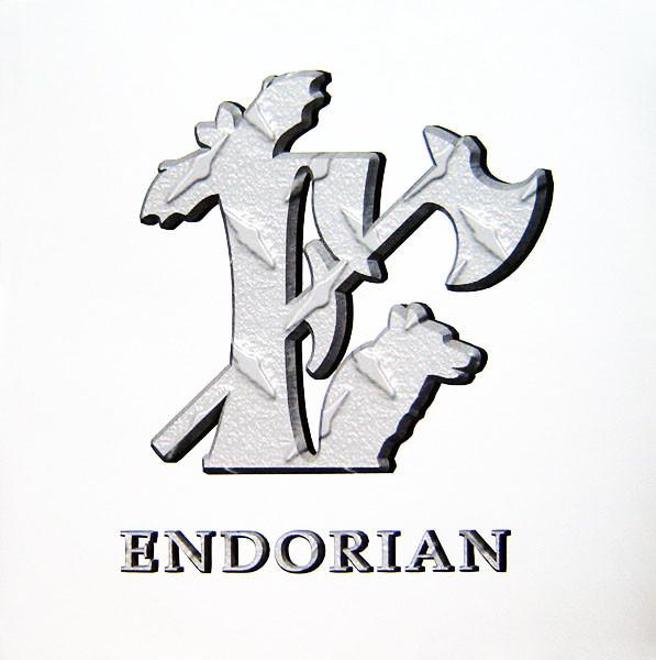 (22871) Endorian – Endorian