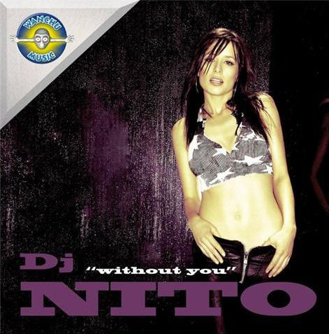 (19628) DJ Nito – Without You