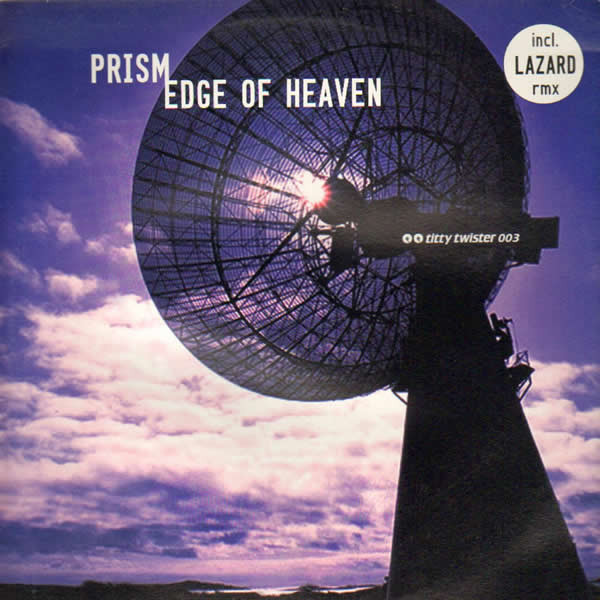 (28715) Prism – Edge Of Heaven