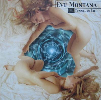(CUB1055) Eve Montana – Tunnel Of Life