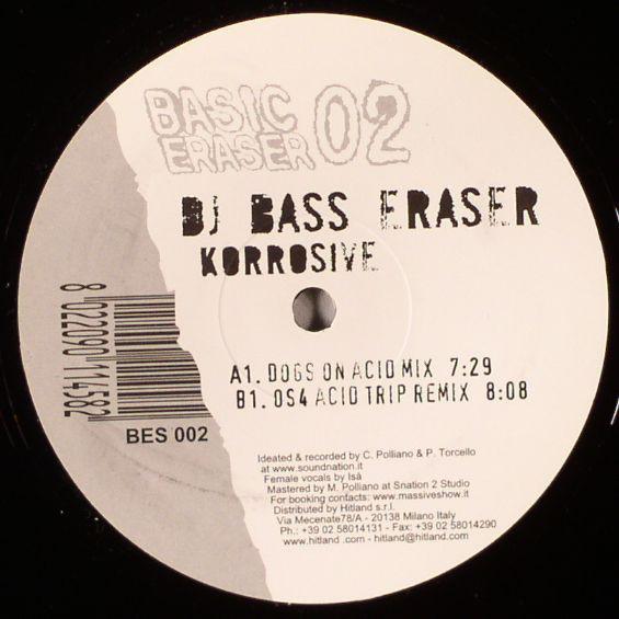 (24804) DJ Bass Eraser – Korrosive